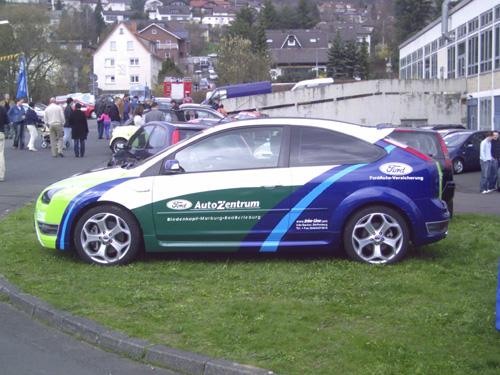 Ford_Focus_ST_Rally_06.jpg