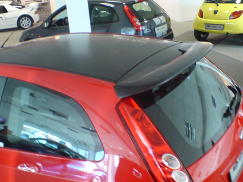 Ford_Fiesta_Dach_matt_schwarz_1.JPG