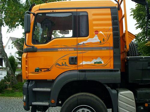 MAN_orange_Design.jpg