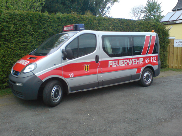 FeuerwehrWolzhausenSeitev0509.JPG