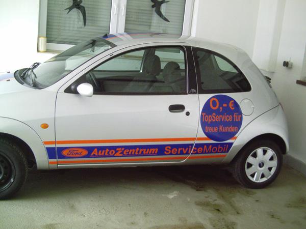 Ford_Ka_Autohauswerbung.jpg
