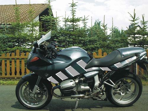 BMW006.jpg